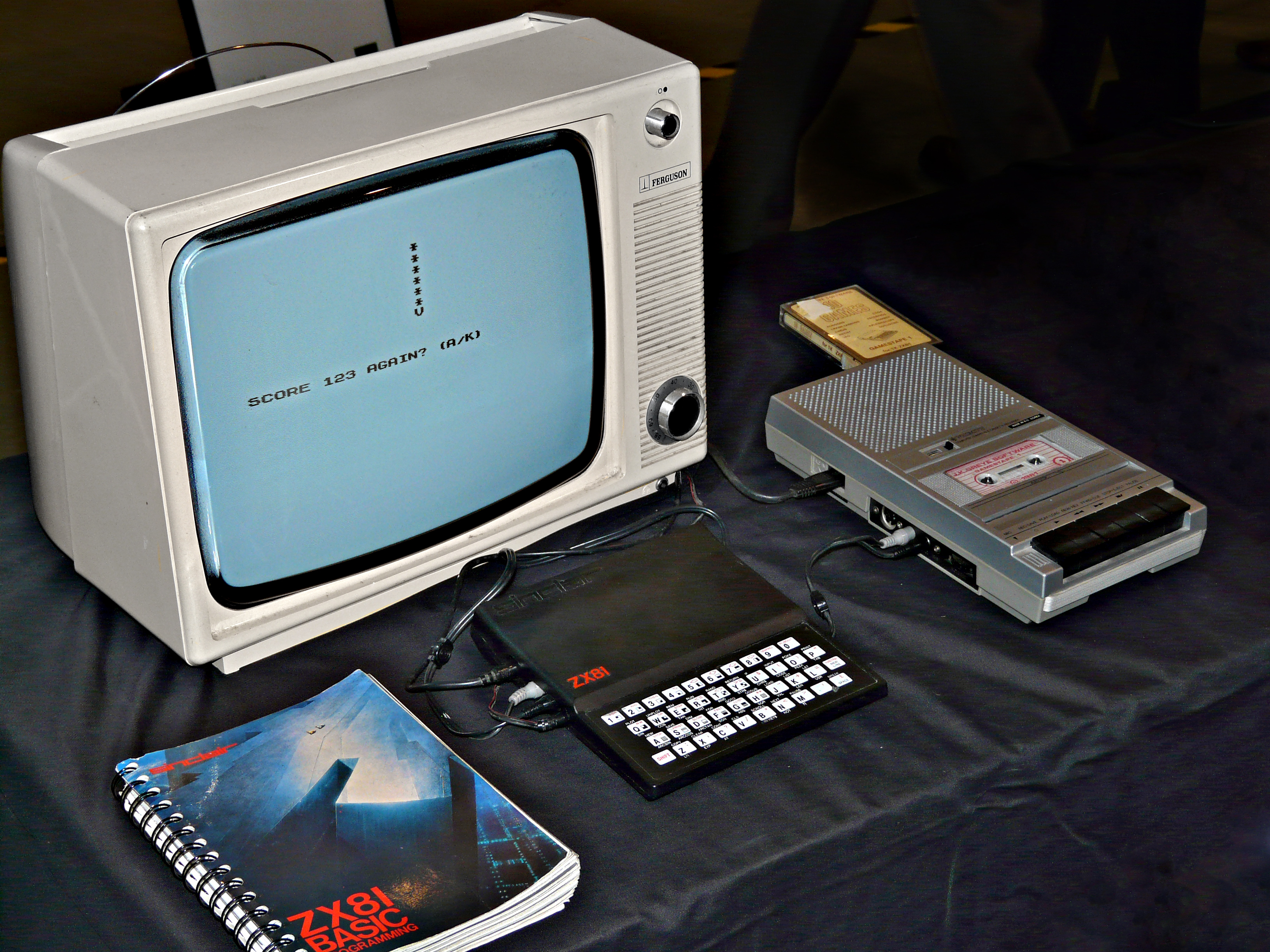 Sinclair_ZX81_Setup_PhotoManipped.jpg