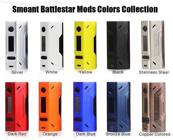 smoant-battlestar-200w-tc-mod-colors.jpg