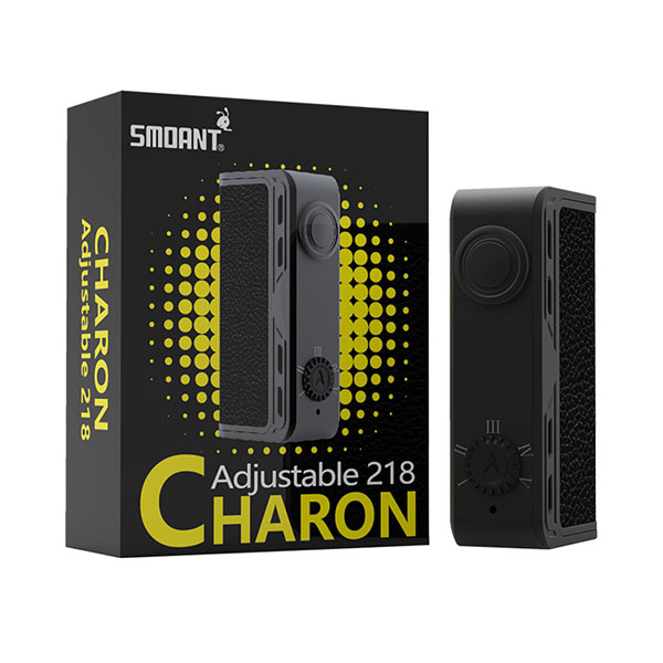 Smoant-Charon-218W-Adjustable-Variable-voltage-Mod.jpg