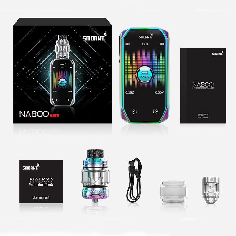 Smoant-Naboo-TC-Kit.jpg