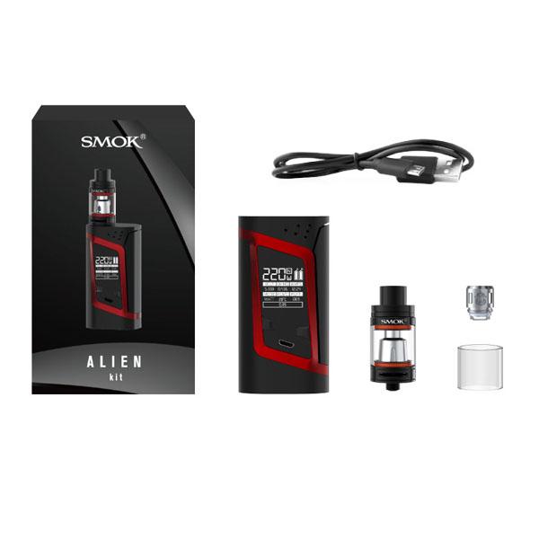 smok-alien-220w-mod-kit-600x600.jpg