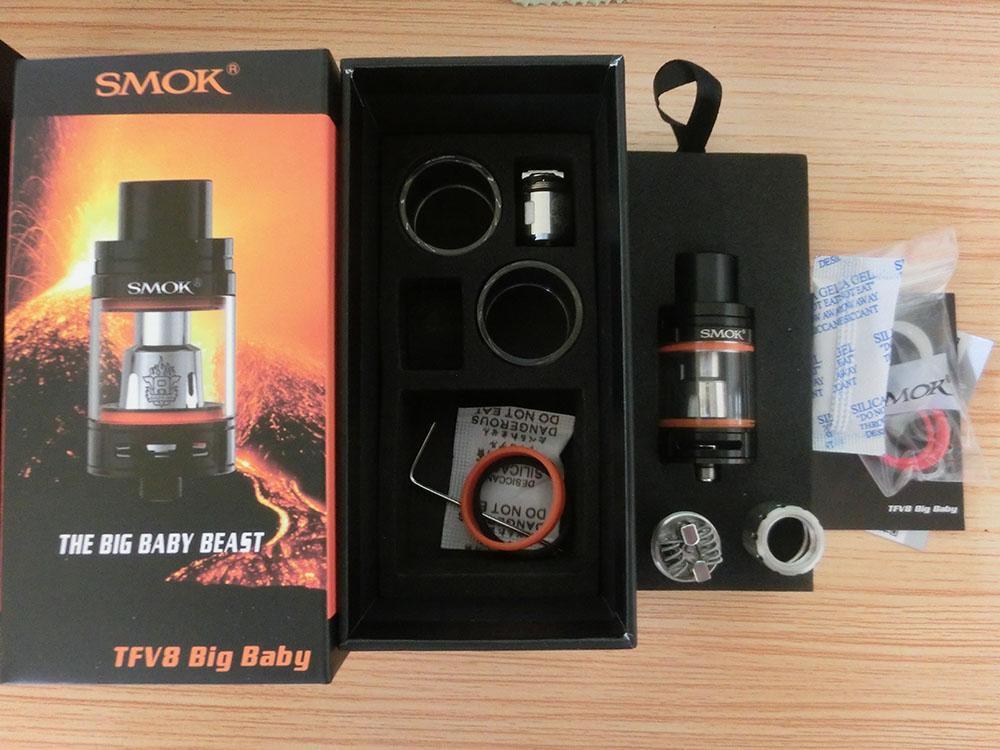 smok-big-tfv8-baby-cloud-beast-tank.JPG