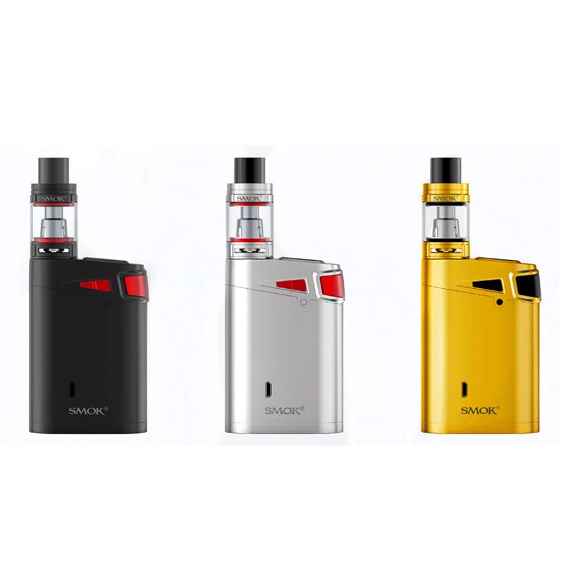 Smok-Marshal-320W-TC-Vape-Kit.jpg