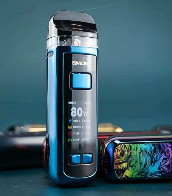 smok-rpm-2-pod-kit.jpg