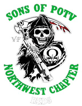 SOA NW red5.png