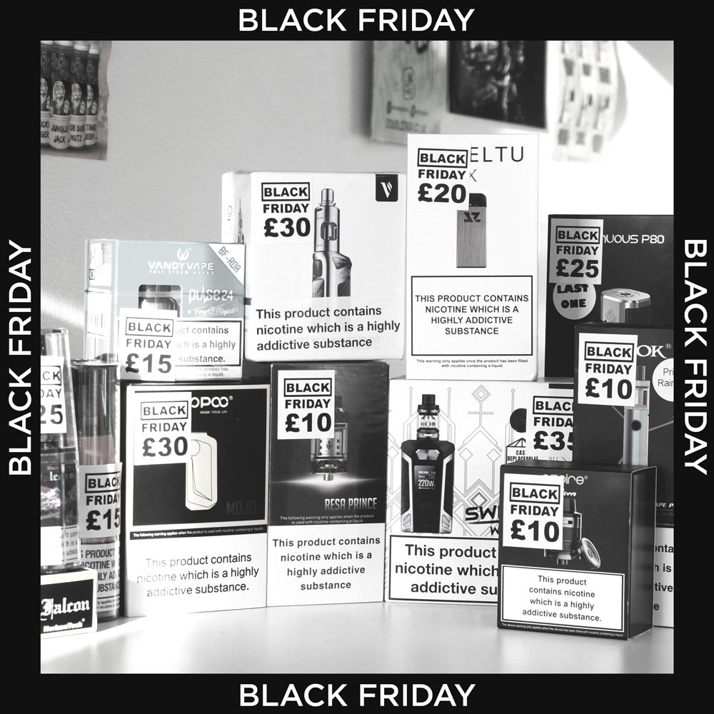 Social-Black-Friday-Deals.jpg