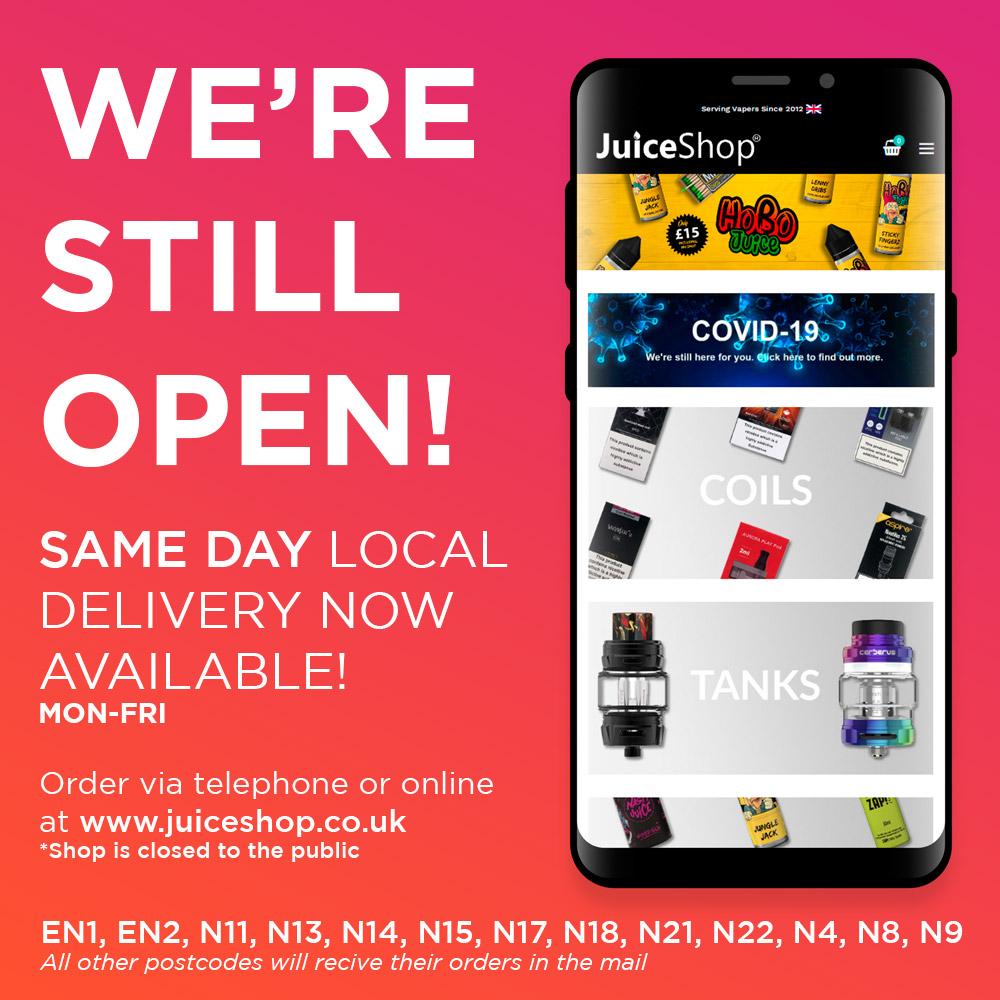 Social-Covid-Still-Open-Delivery.jpg
