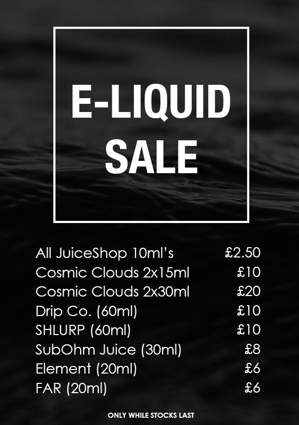 Social Elqiuid Sale.jpg