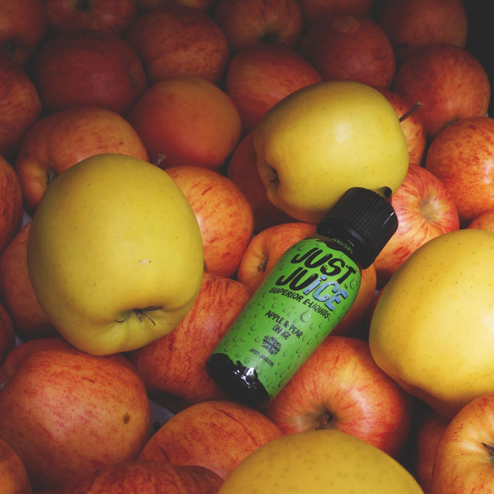 Social-Just-Juice-Apple.jpg