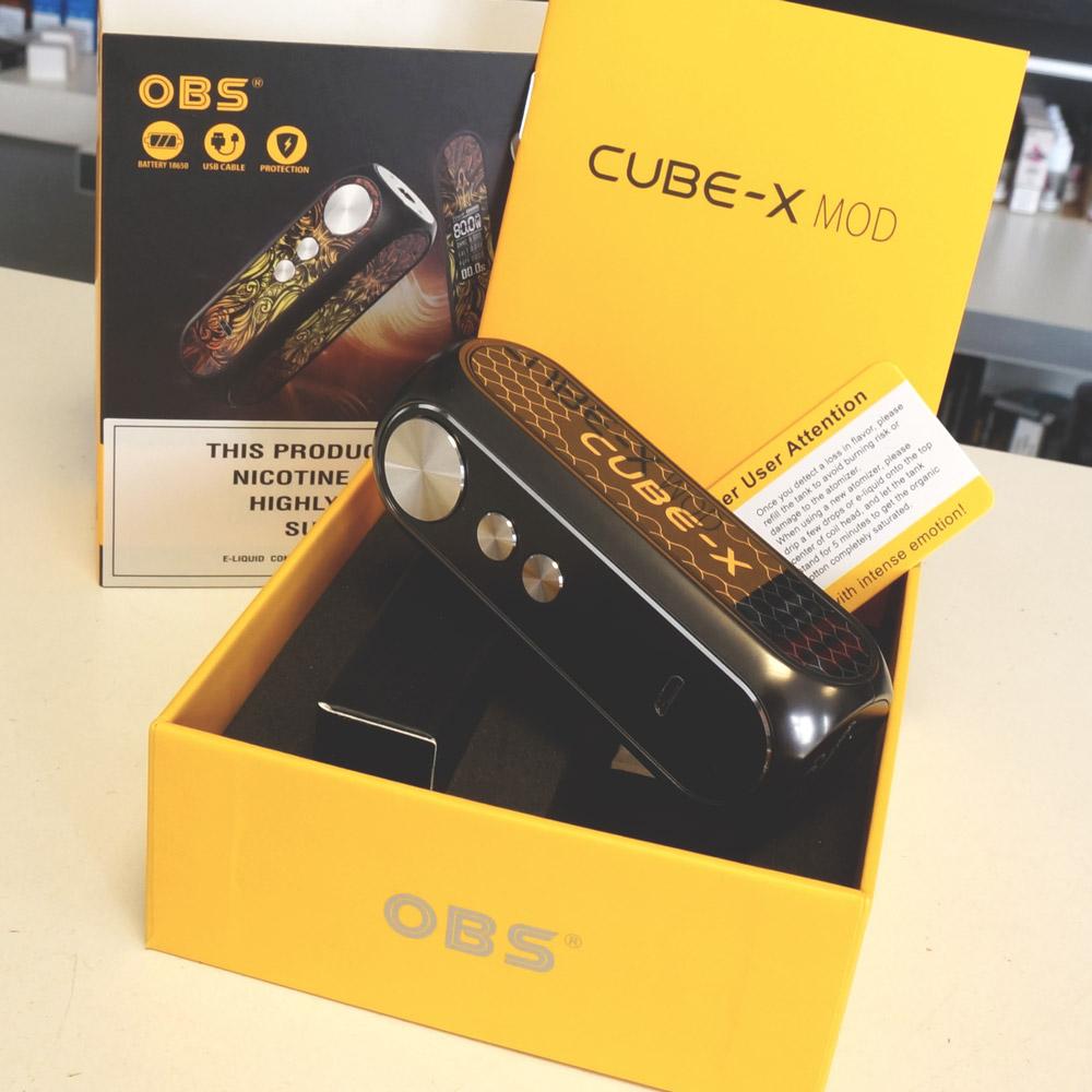 Social-OBS-Cube-X.jpg