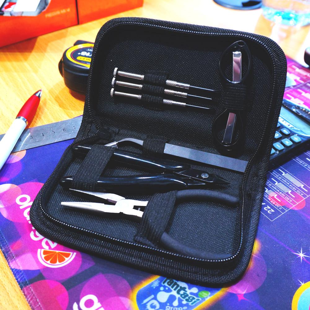Social-Vandy-Vape-Simple-Tool-Kit.jpg