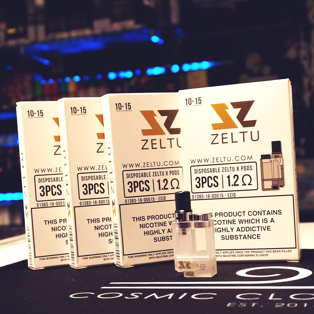 Social-Zeltu-Pods.jpg