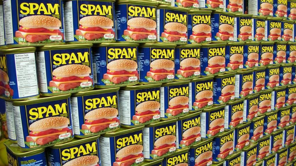 spam-wall.0.0.jpeg