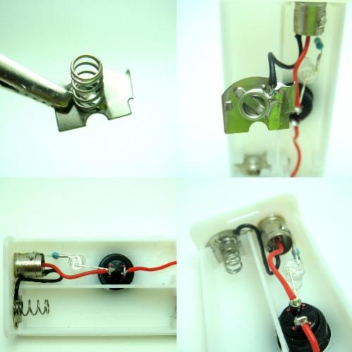 DIY Box Mod Kits At Stealthvape co uk   Vaping Forum