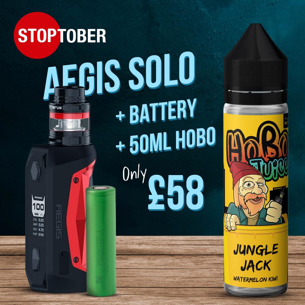 Stoptober-Aegis-Solo-Hobo.jpg