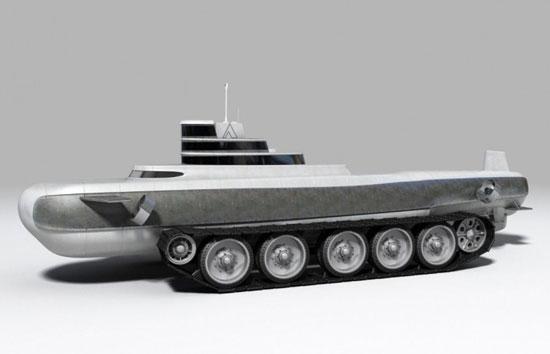 sub tank.jpg