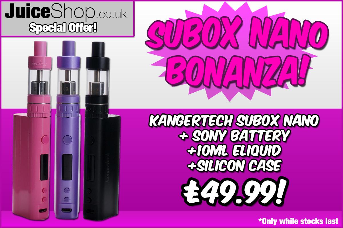 Subox Nano Bonanza.jpg