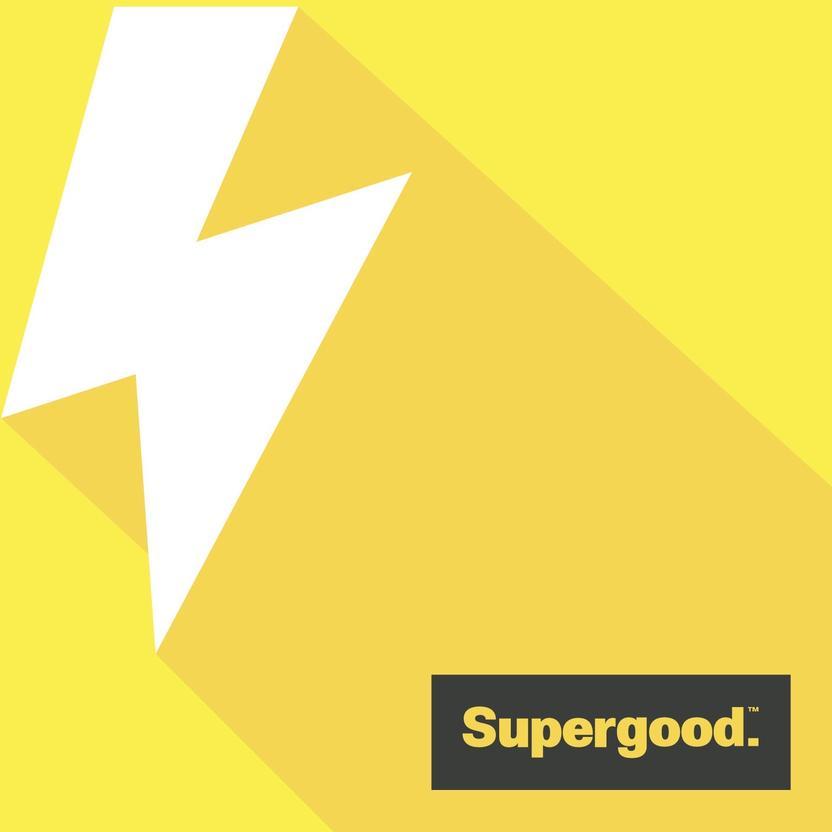 Supergood_Flash_Sale_-_Tile_832x832.jpeg