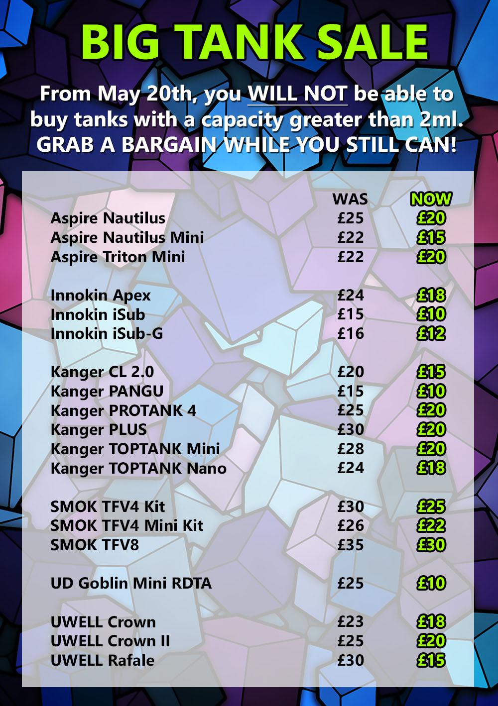 Tank Prices A5.jpg