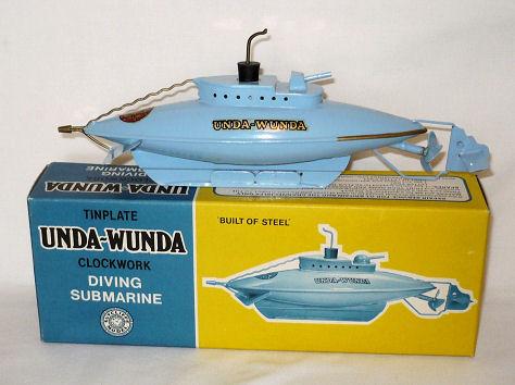 Unda_Wunda_Submarine2.jpg