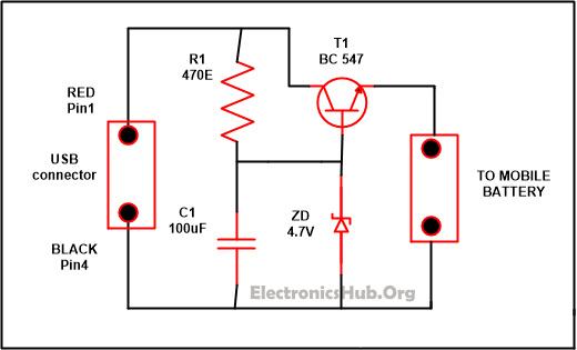 20a raptor chip wiring diagram voltage regulation  best choice practice  page 2 vaping forum  voltage regulation  best choice