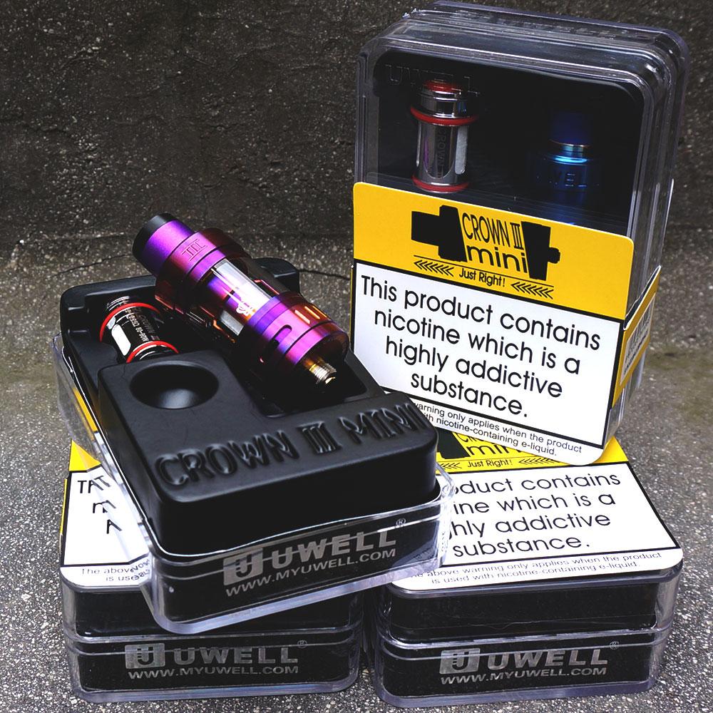 Uwell-Crown-3-Mini.jpg