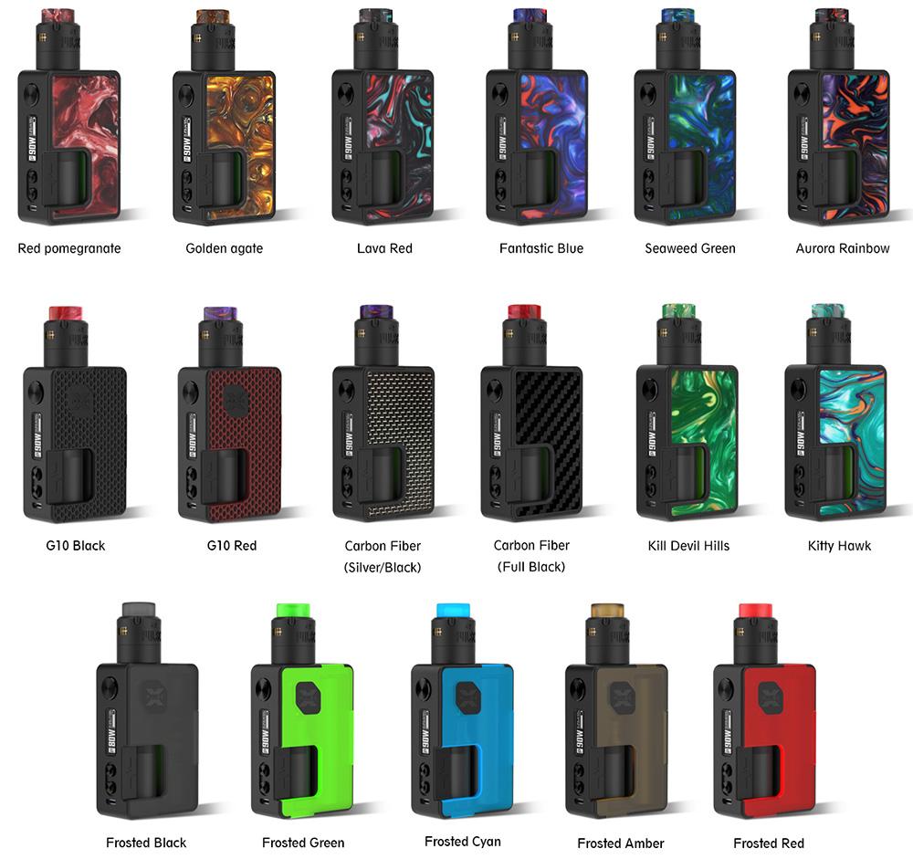 Vandy-Vape-Pulse-X-Squonk-Kit-Special-Edition.jpg
