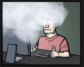 vape when play the game.png