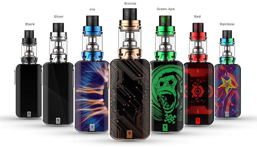 Vaporesso-Luxe-220W-Vape-Kit-With-SKRR-Tank-1.png