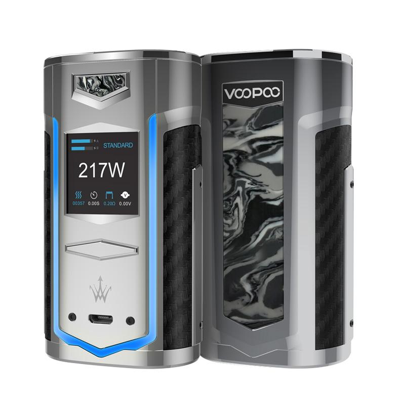 Voopootech-X217.jpg