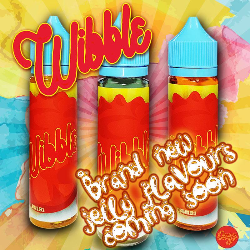wibbleadvertimage.jpg