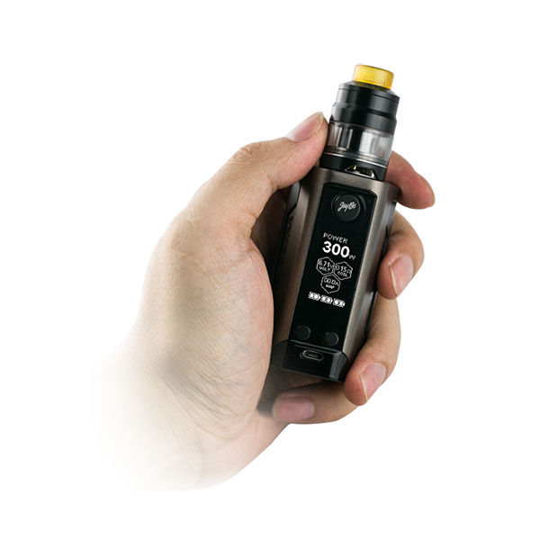 Wismec-Reuleaux-RX-GEN3-300W-Vapour-Kit-4.jpg