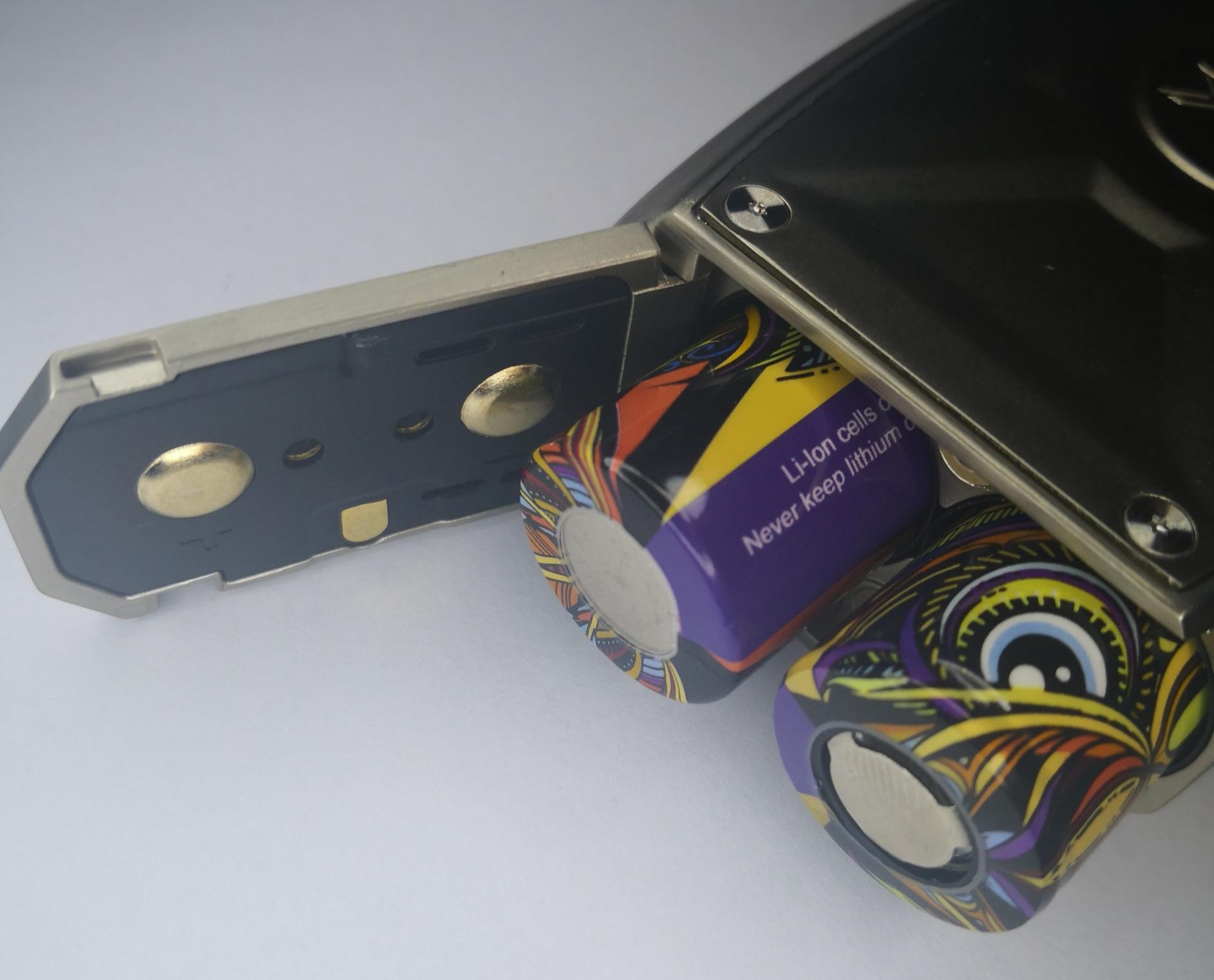 xt 220 battery door.jpg