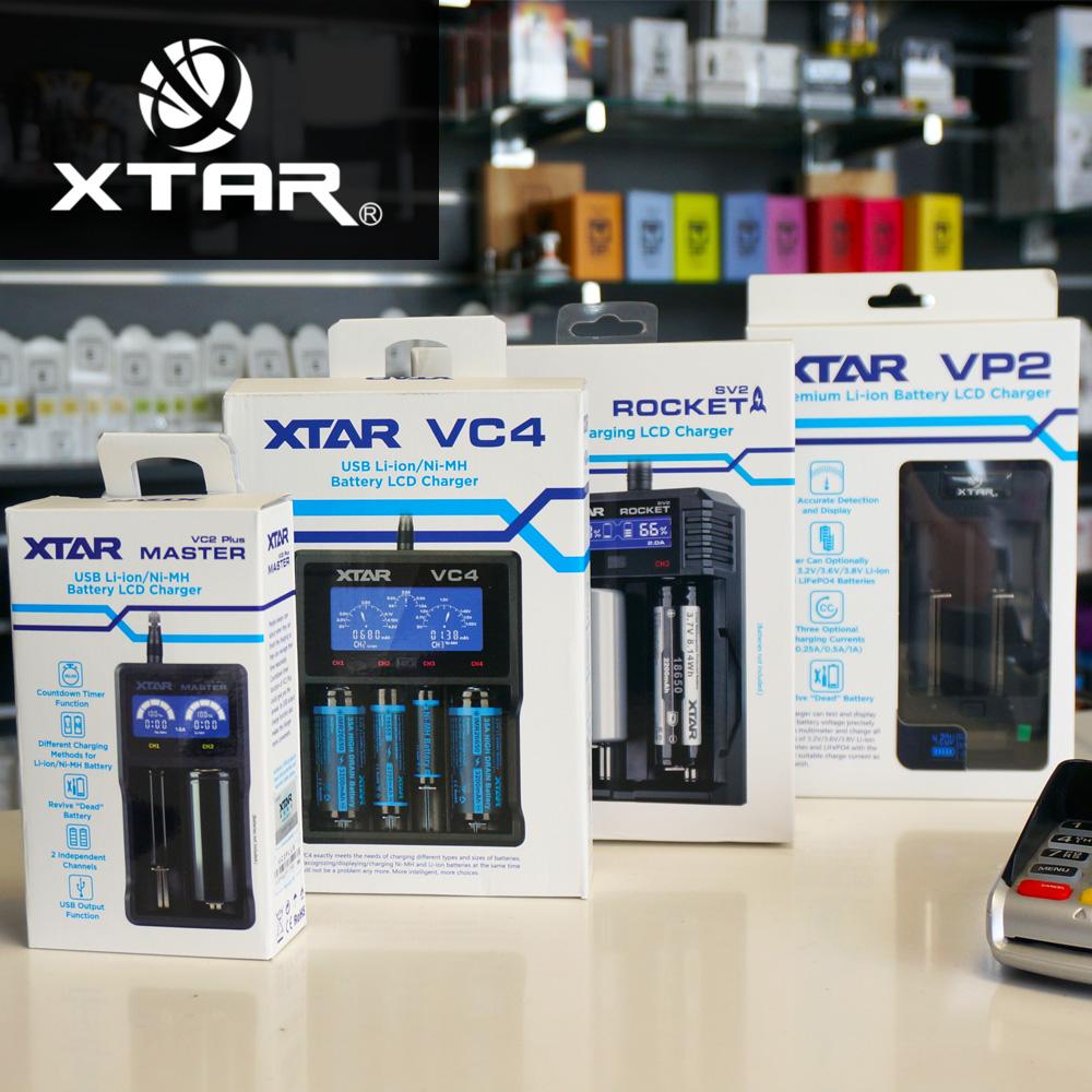 XTAR.jpg