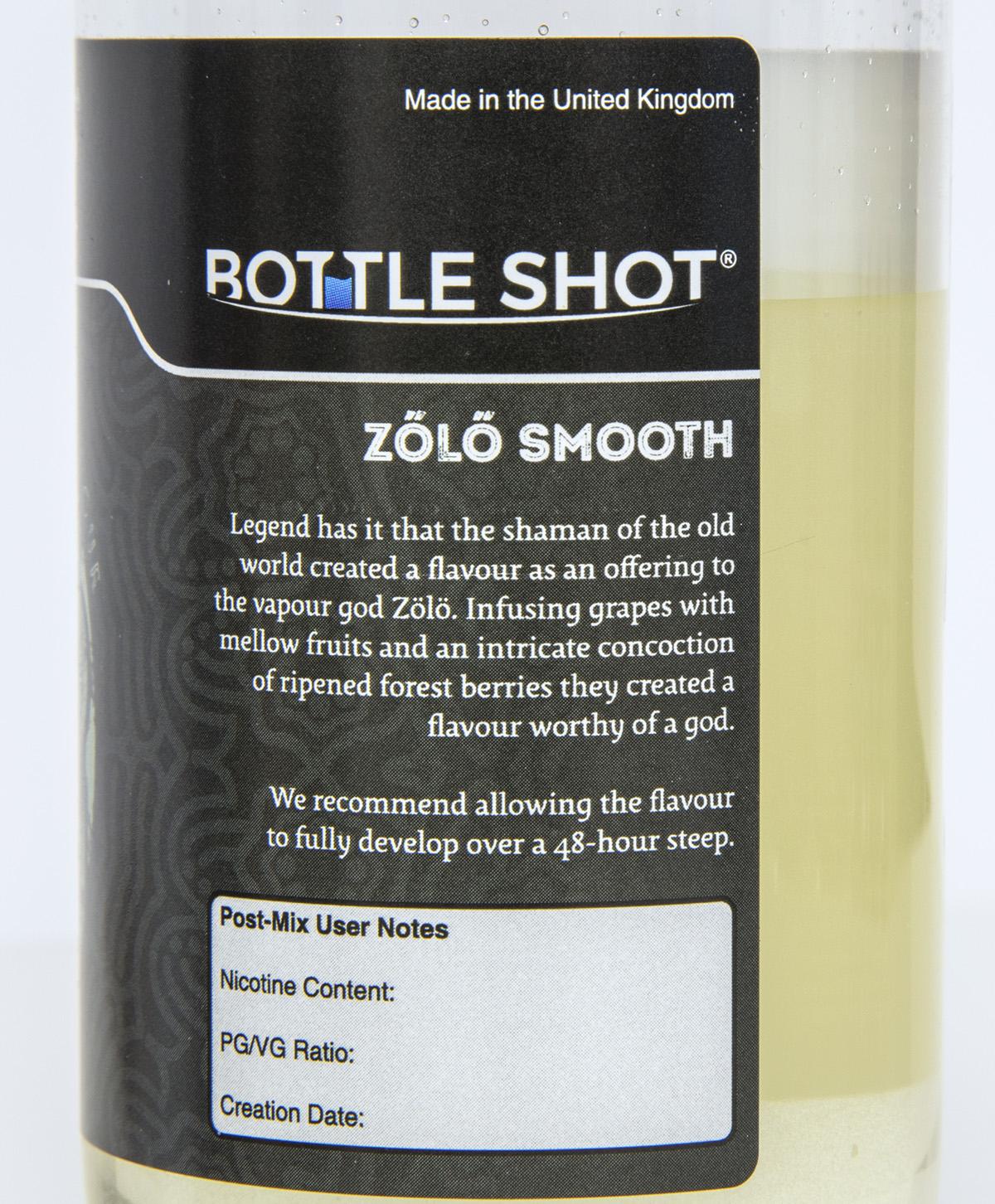 ZoloSmooth-3.jpg