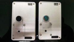 Billet Box Rev4 Clone vs Authentic - A quick look
