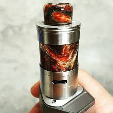 lawless drip tips vaping forum planet of the vapes