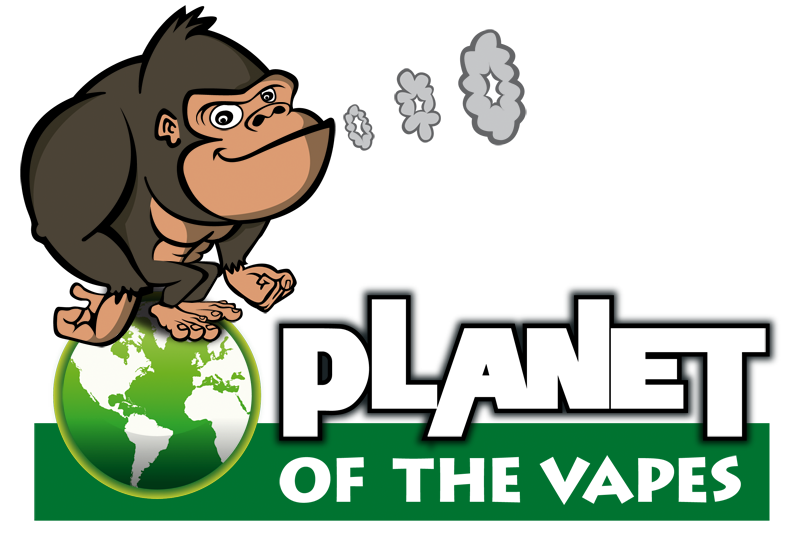 Vaping Discount Codes and Vape Coupons | Planet of the Vapes