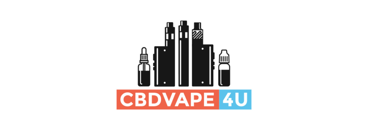 Vaping Discount Codes And Vape Coupons Planet Of The Vapes