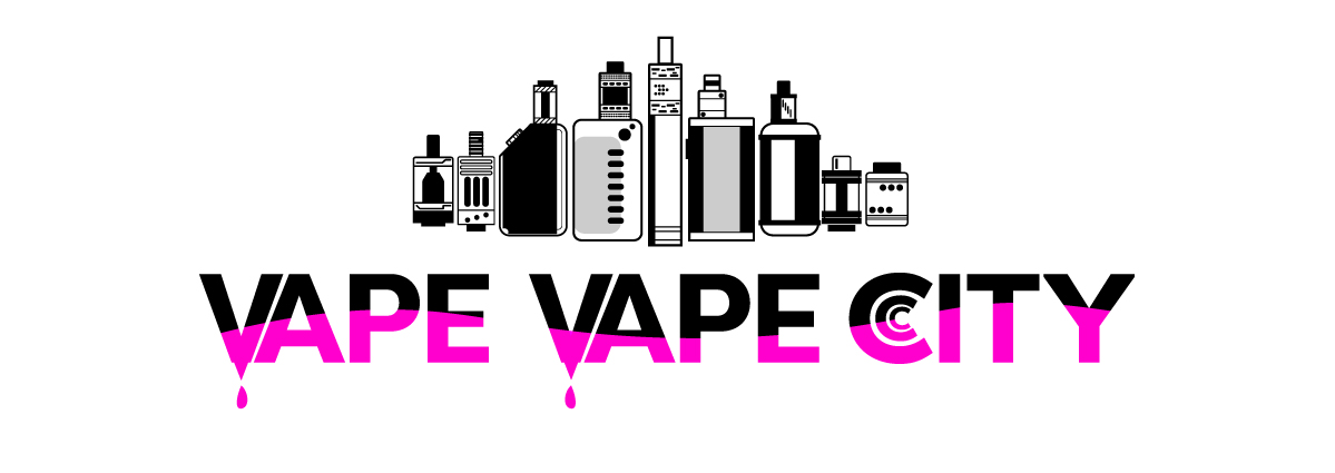 Local vape discount code : Rock band drums xbox 360
