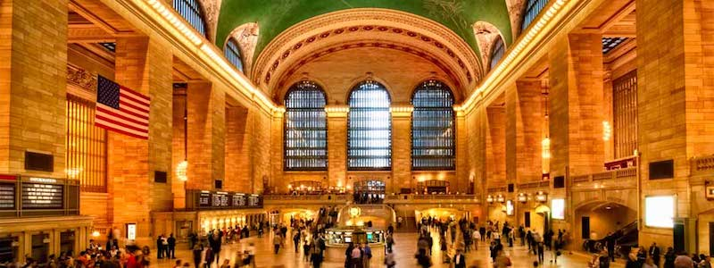 Man Explodes At Grand Central Station Planet Of The Vapes