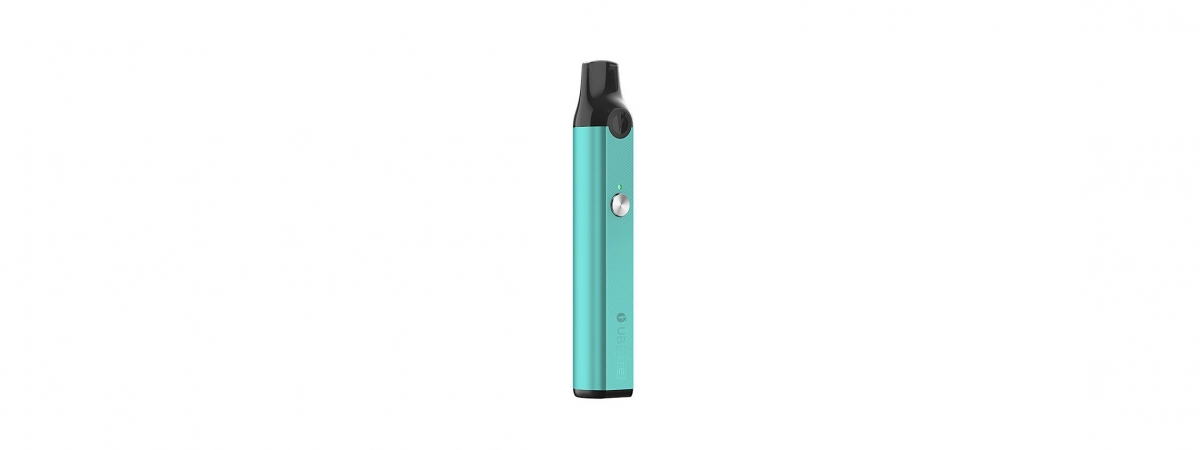 Lost Vape UB Lite Pod Kit Tiffany Green