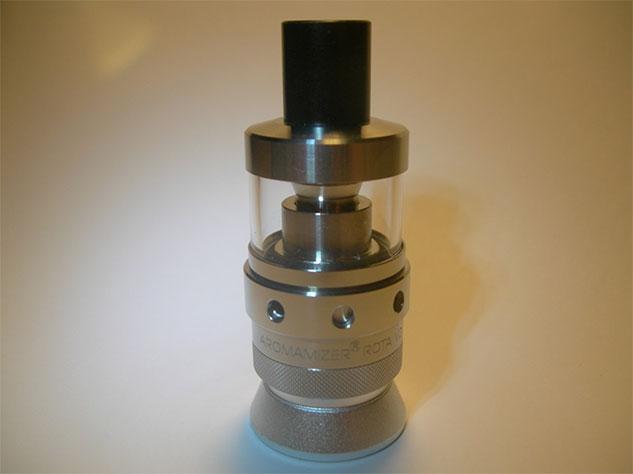 Aromamizer RTDA V2 Aromamizer-rdta-v2