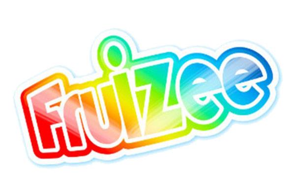 Fruizee E-Liquids by Eliquid France Review   Planet of the Vapes