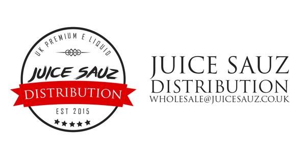 Juice Sauz Review | Planet of the Vapes
