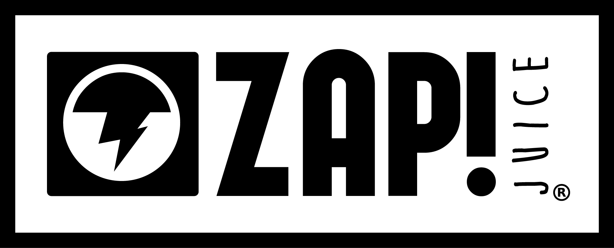 Zap Juice Review Planet Of The Vapes