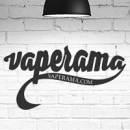 Vaperama Logo