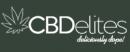 CBDelites Logo