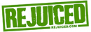 Rejuiced Logo