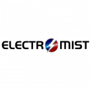 Electromist Logo